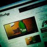 Mixology Online