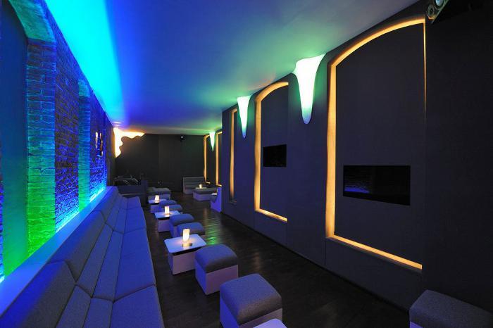 Booze Bar Lounge_s