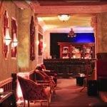Kitty Cheng Bar Berlin
