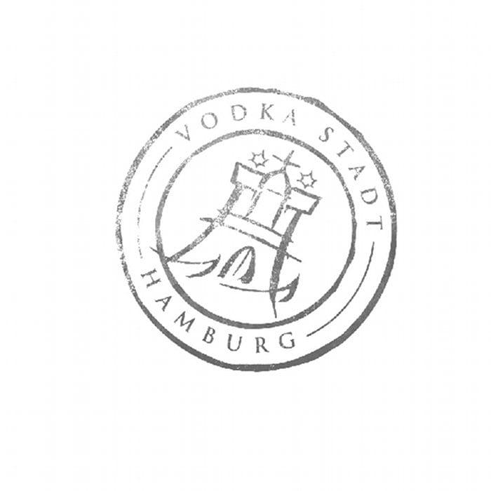 Vodkastadt Hamburg