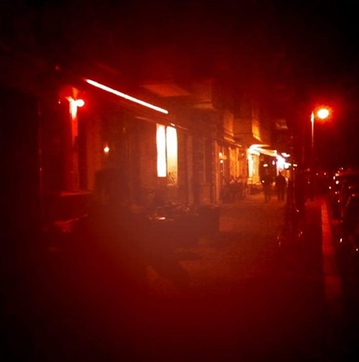 Bars In Prenzlauer Berg Das Lsd Viertel Mixology
