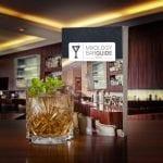 Mixology Bar Guide 2012