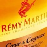 Coeur de Cognac