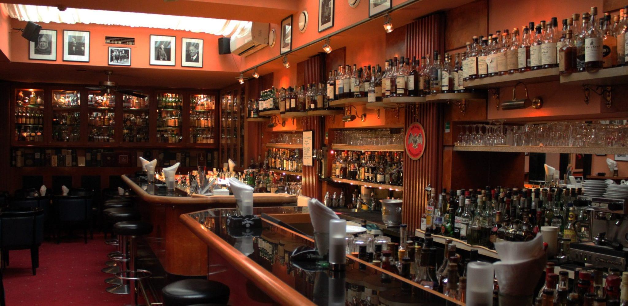 Bar Foto 3