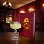 Cocktailian II