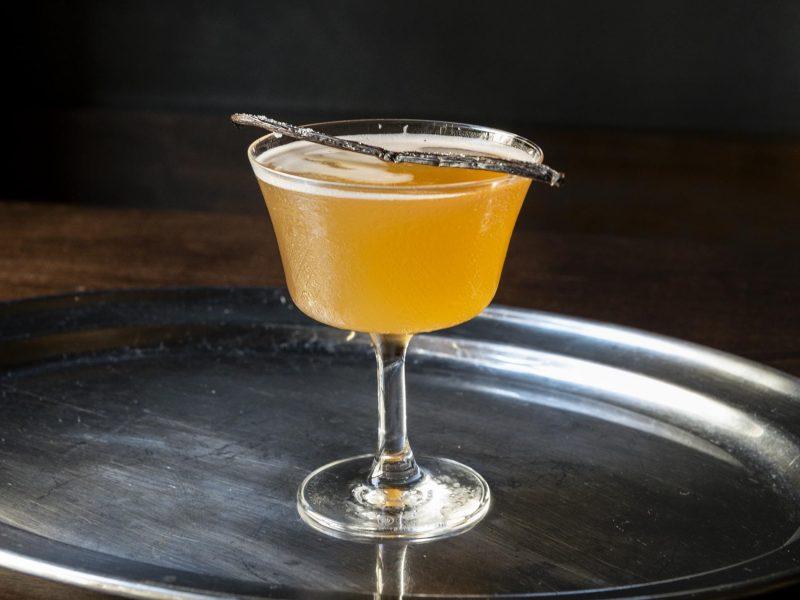 Old Cuban Cocktail Geschichte einer jungen Cocktail-Ikone| Mixology - Magazin für Barkultur