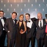 Mixology Awards Jury
