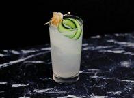Munich Mule Cocktail | Mixology Mixology — Magazin für Barkultur