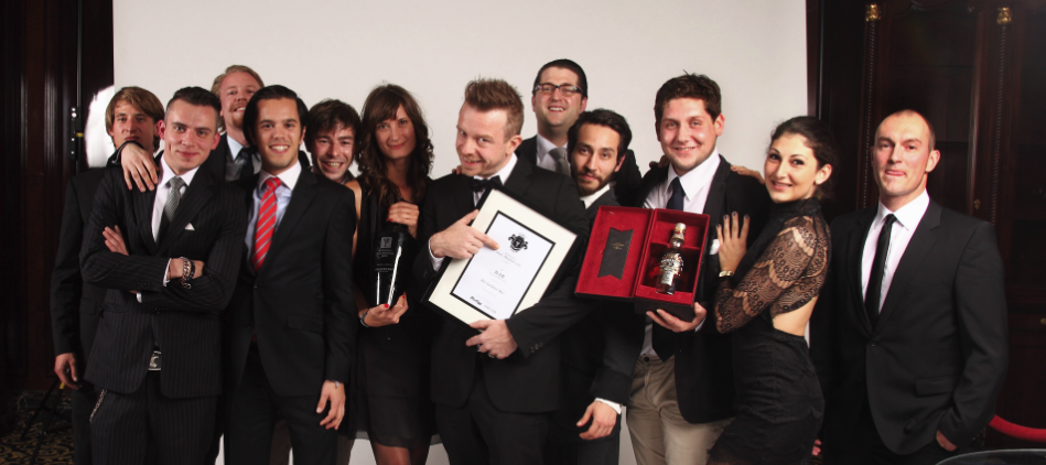 bar des jahres 2013 bei den mixology bar awards goldene bar m nchen mixology. Black Bedroom Furniture Sets. Home Design Ideas