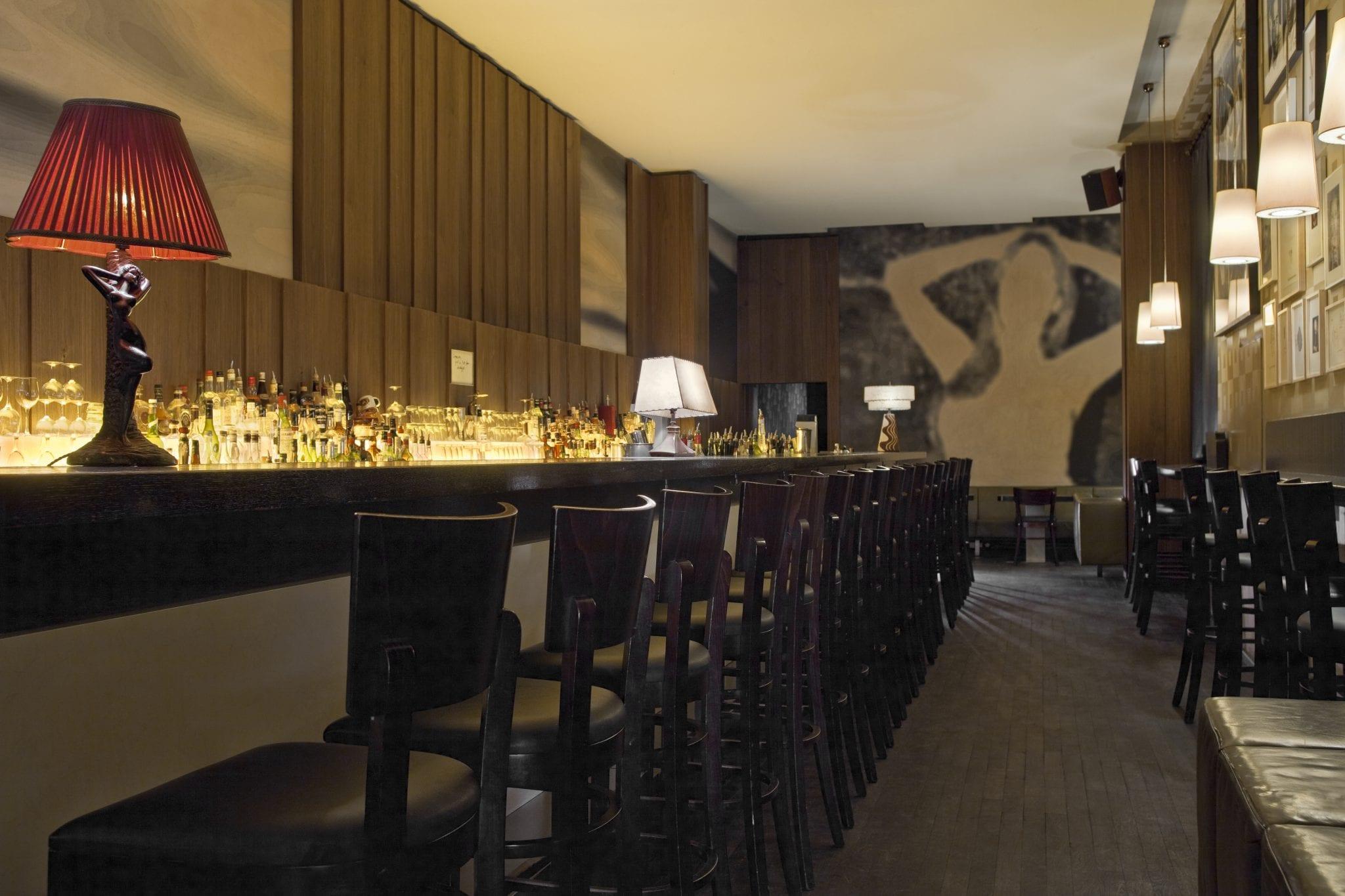 Bar berlin kennenlernen