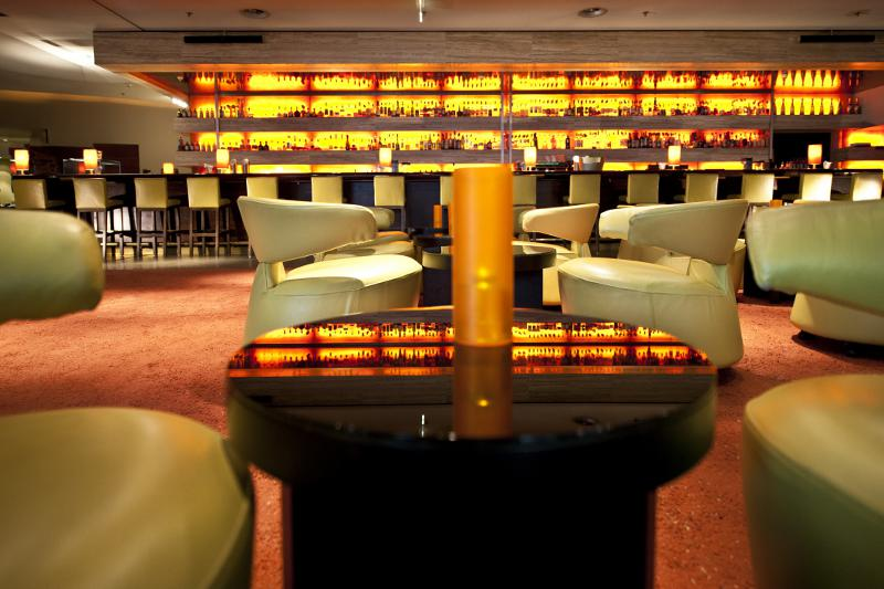 Harry's Bar Köln