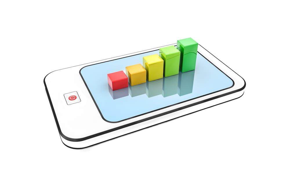 Pro-Handy-Bar vs. No-Handy-Bar. Eine Debatte zum Thema virtuelle ...