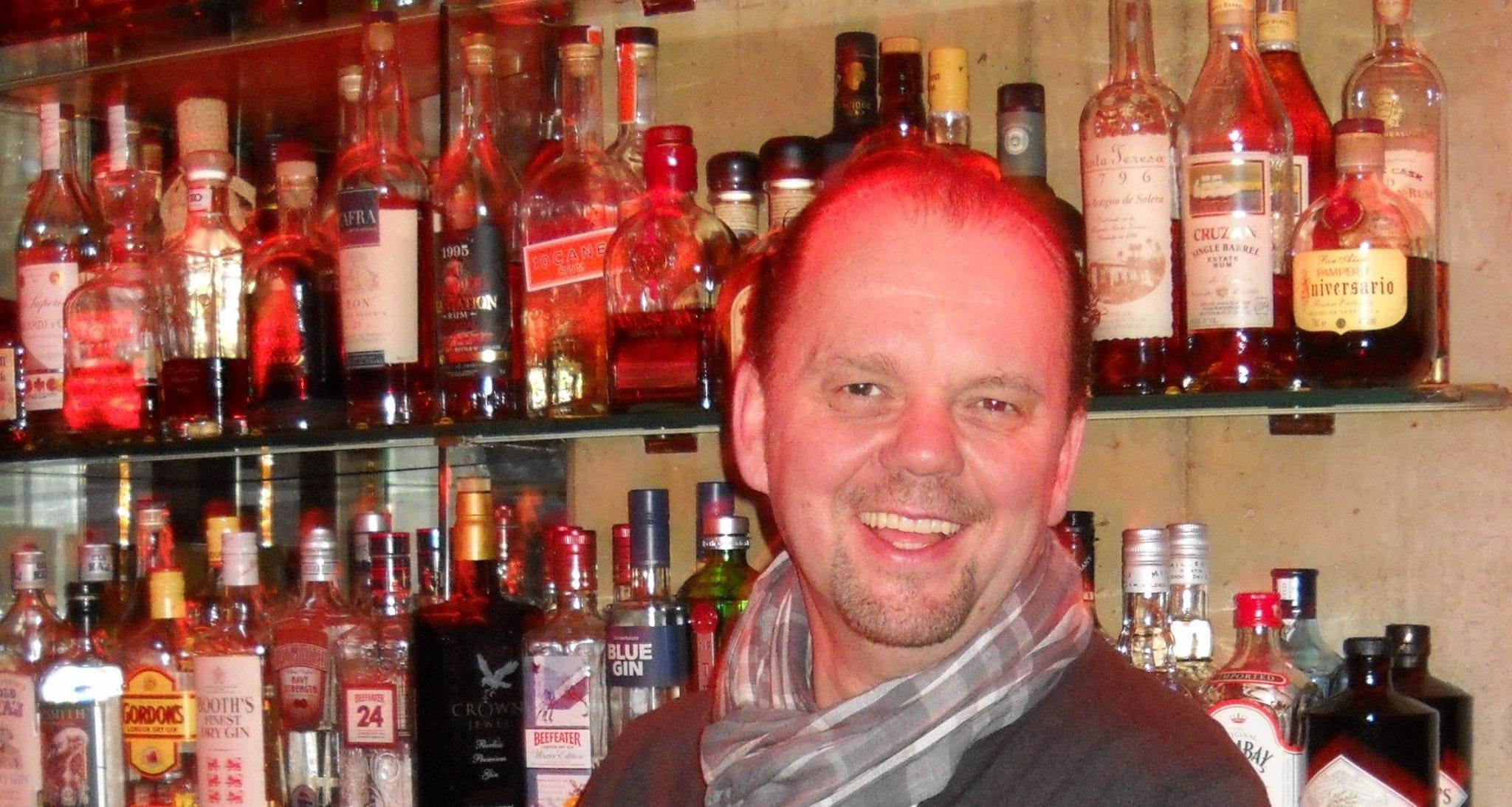 Erich Bar