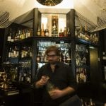 Robertos Bar