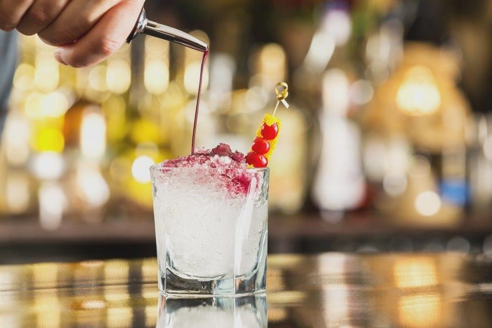 Shirley Temple Cocktail | Mixology Magazin für Barkultur