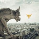 0402_parisaine_martini