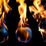 Obstbrand