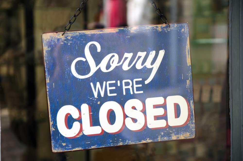 ClosedBars_shutterstock