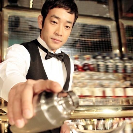 japanese_bartending