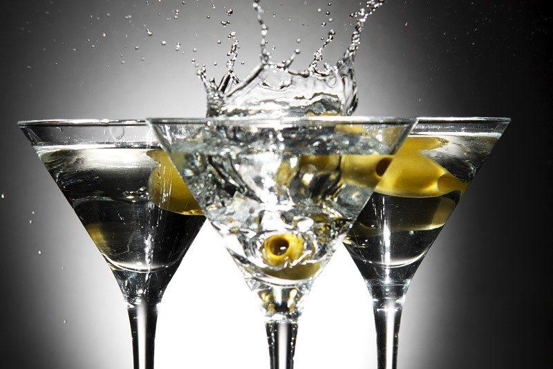 martini_empire