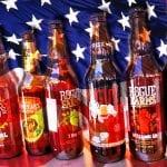 US Craft Beer