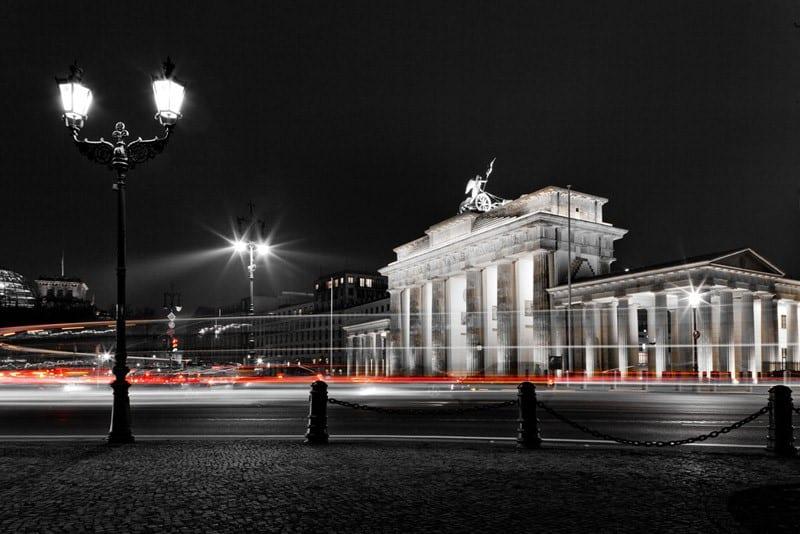 newish_bars_berlin