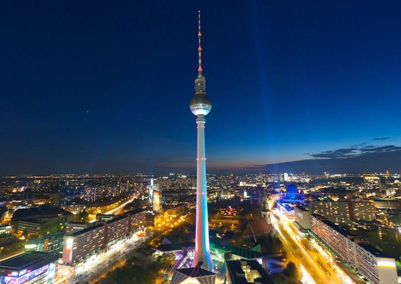 top_five_bars_berlin