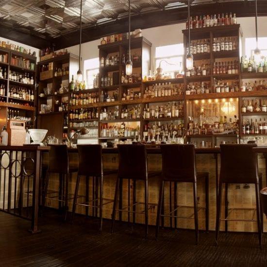 1Canon Bar Seattler