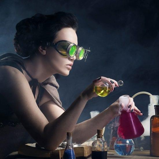 ElixirDerJugend_Shutterstock