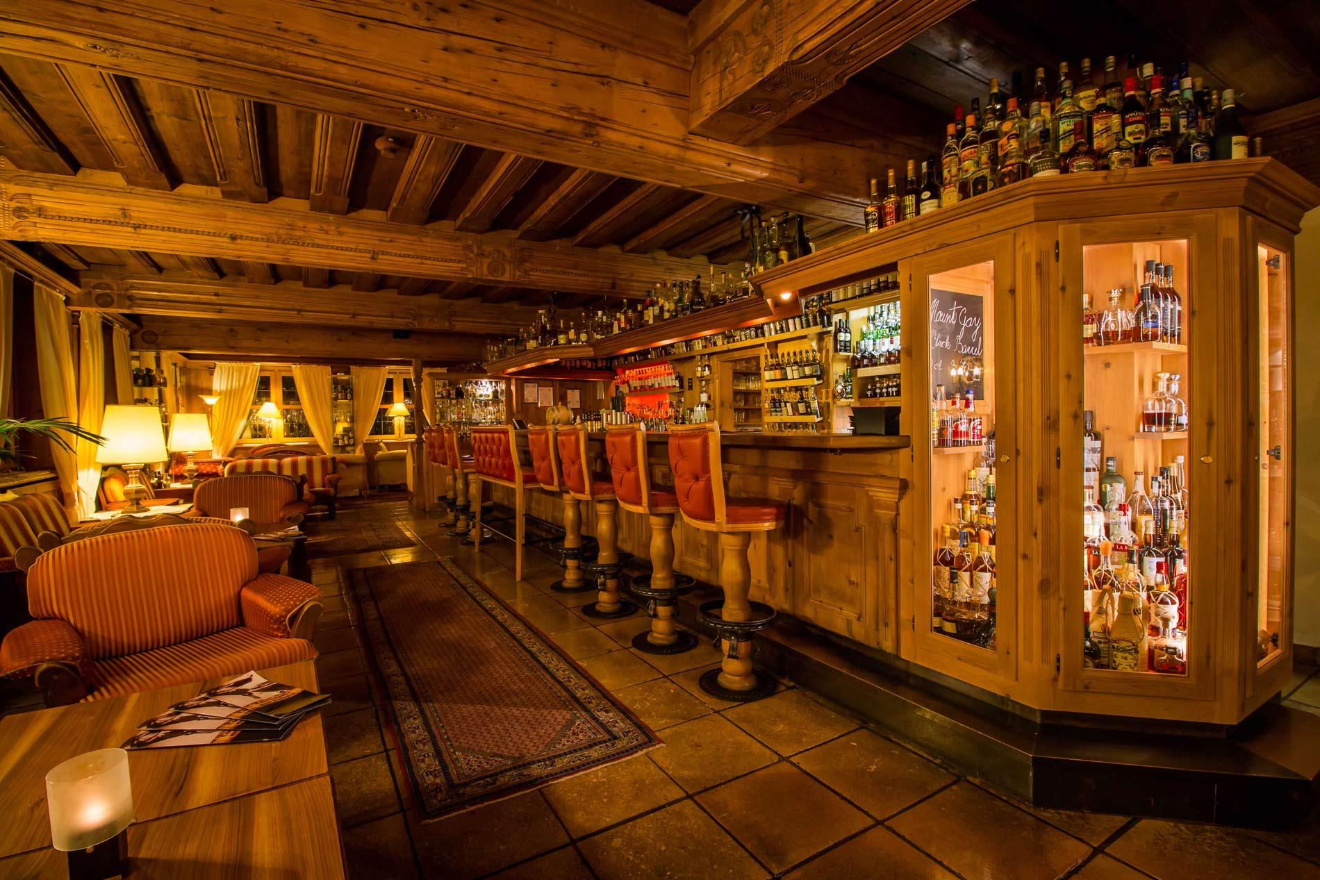 Bar Englhof