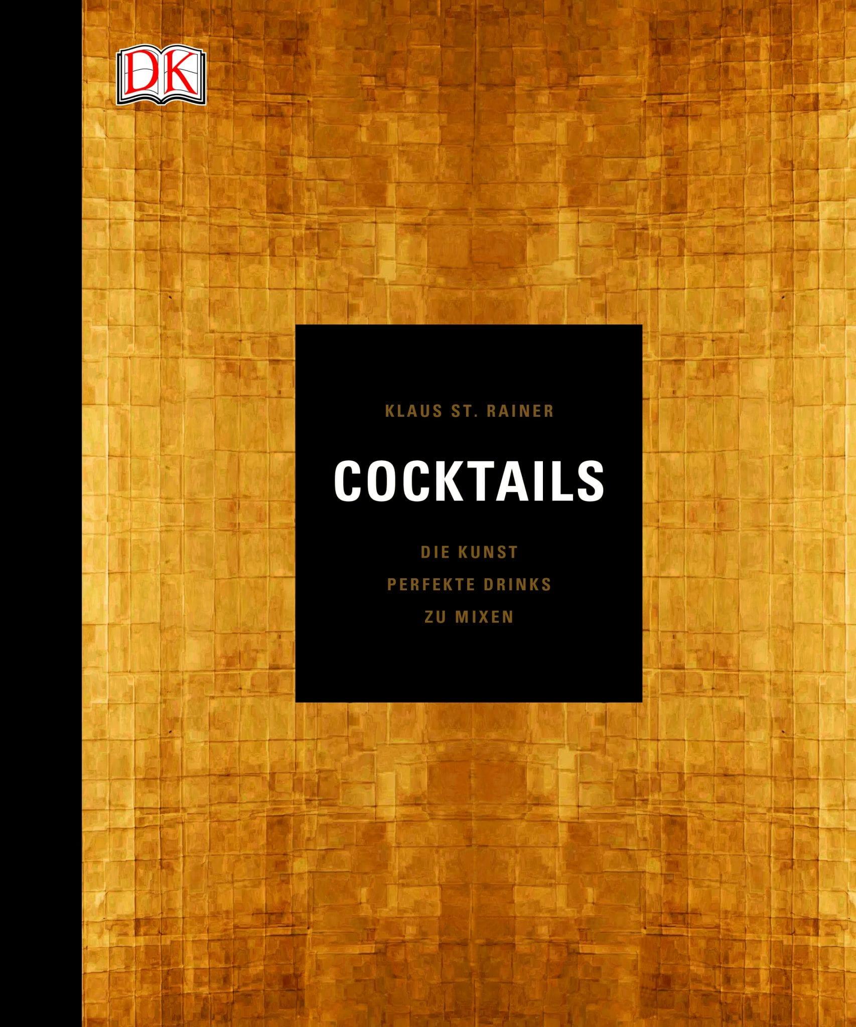 Buch © Dorling Kindersley Verlag, Texte: Klaus St. Rainer, Fotografie: Armin Smailovic