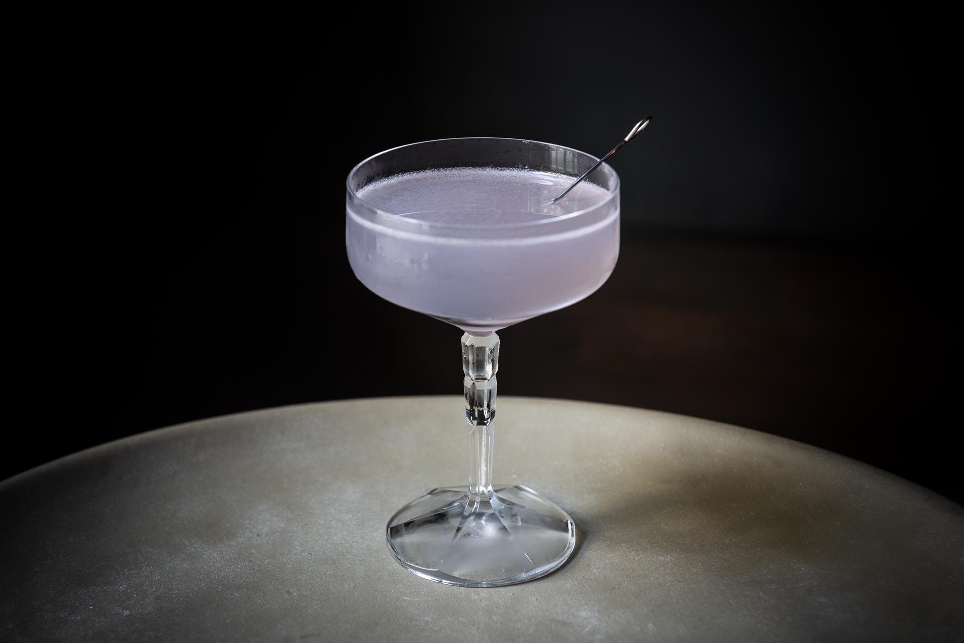 Aviation Cocktail Geschichte & Rezeptur