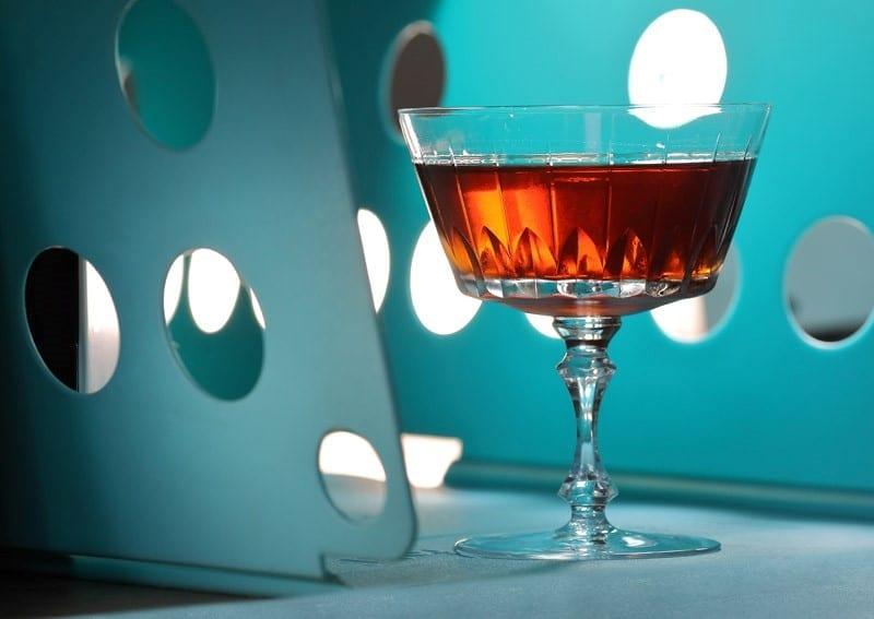 jabberwocky cocktail