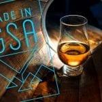 Rum-Marken Made in GSA 2017
