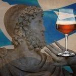 Griechisches Craft Beer