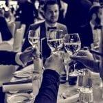Mixology Bar Awards 2018