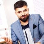 Tarek Nix