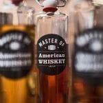 master of american whiskey finalisten