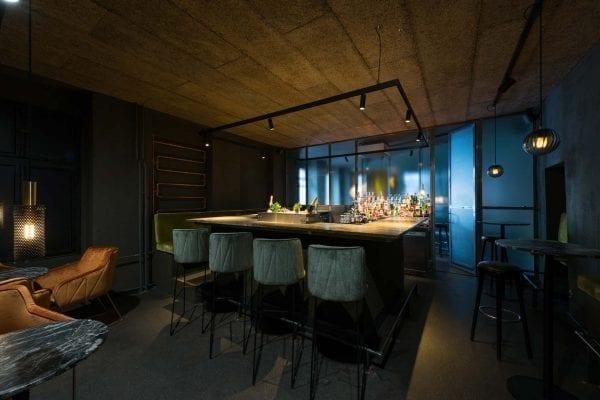 Truffle Pig Berlin Neukölln | Mixology — Magazin für Barkultur