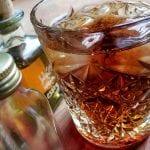 essig cocktail