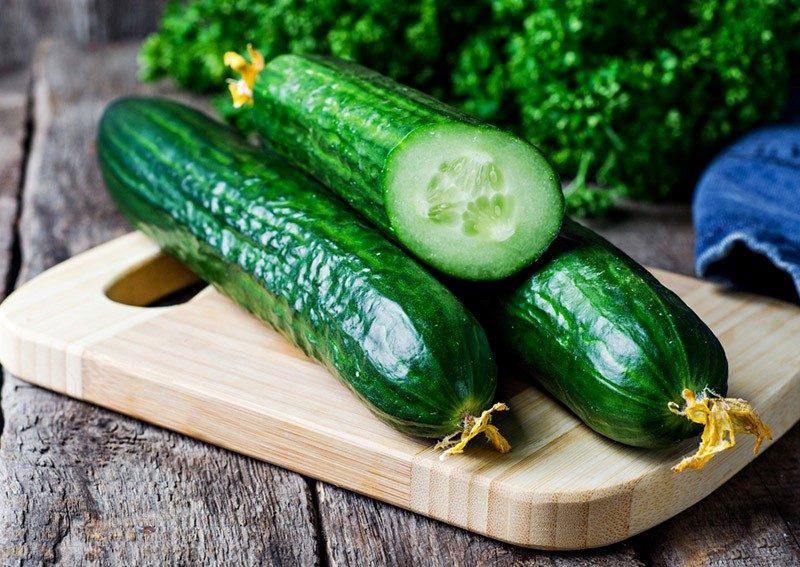 world cucumber day Hendrick's