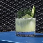 stella in love cocktail