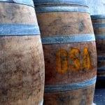 german rum