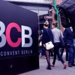 bcb coffee convent