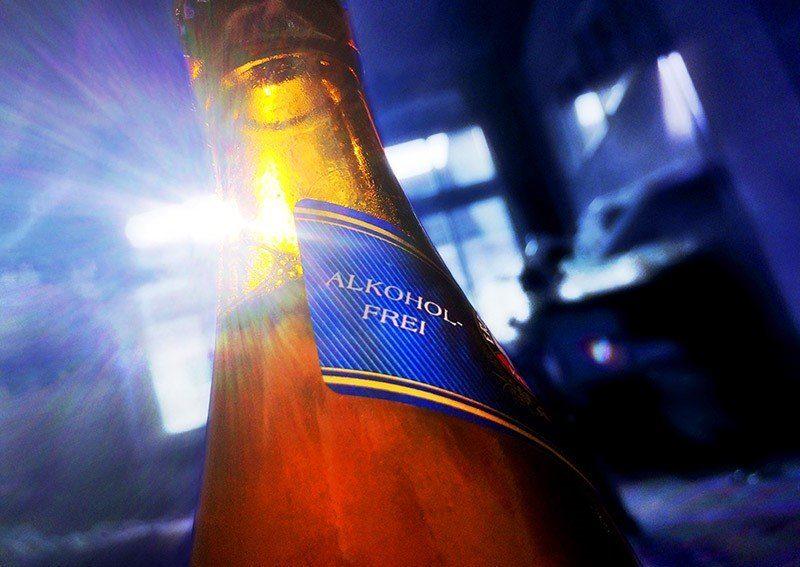 brlo naked pale ale alkoholfreibrlo naked pale ale alkoholfrei