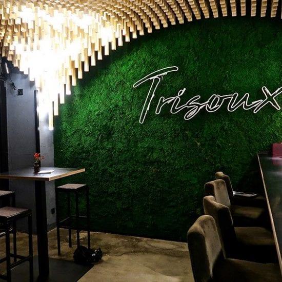 trisoux bar münchen