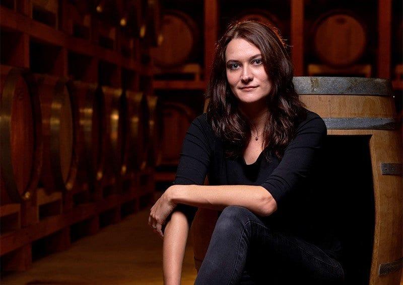 Whisky Österreich Jasmin Haider-Stadler