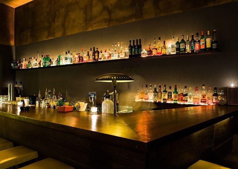 rias bar berlin