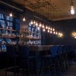 Velvet Bar Berlin