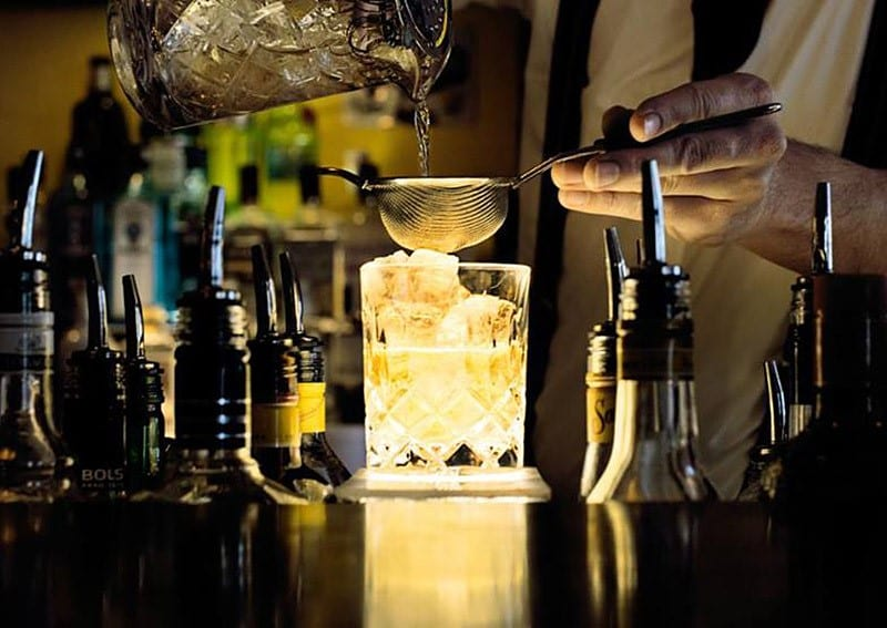 Havana Bar Erlangen